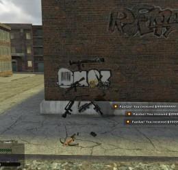 g_mod_relistick_guns.zip For Garry's Mod Image 2