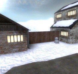 christmas_picture.zip For Garry's Mod Image 1