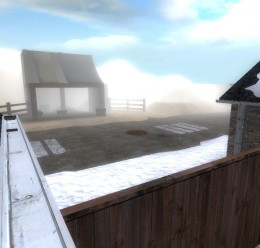 christmas_picture.zip For Garry's Mod Image 2