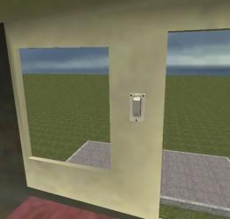 ulta_killer.zip For Garry's Mod Image 1