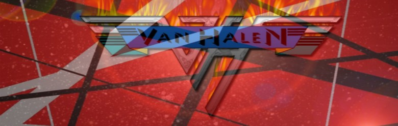 van_halen.zip For Garry's Mod Image 1