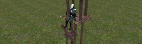 wood_tower.zip