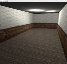 danceclub.zip For Garry's Mod Image 2