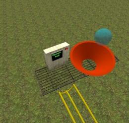 ball_machine.zip For Garry's Mod Image 2
