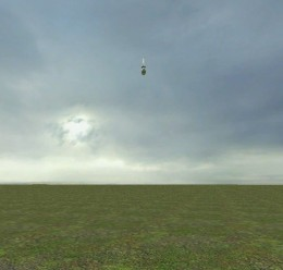 bomb_attack.zip For Garry's Mod Image 3