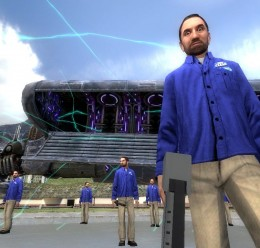 billy_mays_invation.zip For Garry's Mod Image 1