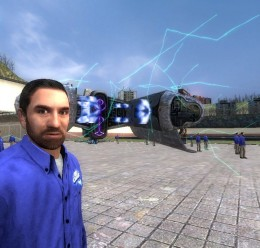 billy_mays_invation.zip For Garry's Mod Image 3
