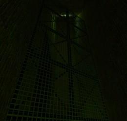 gm_escape_beta.zip For Garry's Mod Image 2