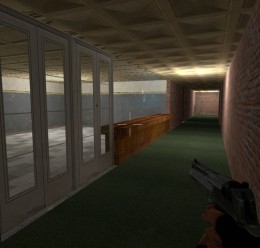 the_mall.zip For Garry's Mod Image 3