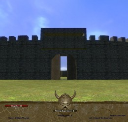 the_middle_ages_1.1.zip For Garry's Mod Image 1