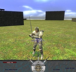 the_middle_ages_1.1.zip For Garry's Mod Image 2