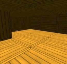 floxxer-bloxxer_cabin.zip For Garry's Mod Image 1