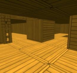 floxxer-bloxxer_cabin.zip For Garry's Mod Image 2