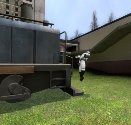 shared.zip For Garry's Mod Image 1