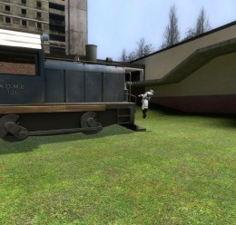 shared.zip For Garry's Mod Image 3