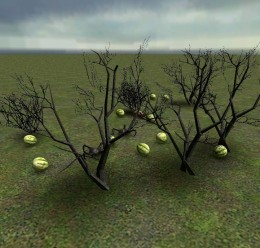 realistic_colonies_v1.8b_admin For Garry's Mod Image 1