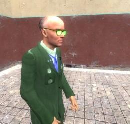 u.s._commander_kleiner!!!.zip For Garry's Mod Image 2