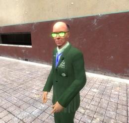 u.s._commander_kleiner!!!.zip For Garry's Mod Image 3