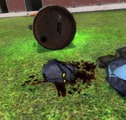 medicboys_g.u.n_killer_fun_map For Garry's Mod Image 2