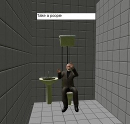 awesome.zip For Garry's Mod Image 3
