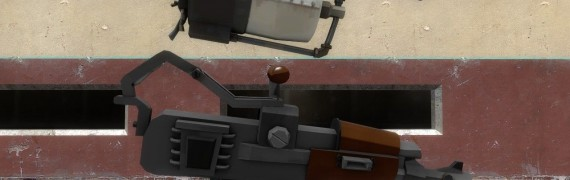tf2_autokiller_minigun_hexed.z