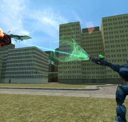 halo_hunter.zip For Garry's Mod Image 3