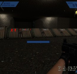viewall.zip For Garry's Mod Image 2