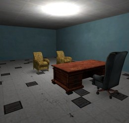 mallbetav3_final.zip For Garry's Mod Image 3