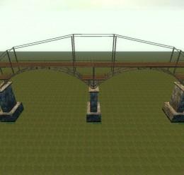 bridge.zip For Garry's Mod Image 1