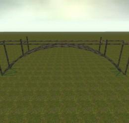 bridge.zip For Garry's Mod Image 3