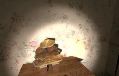 januszek's_bread.zip For Garry's Mod Image 1