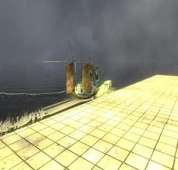 Gm_Waterbuild For Garry's Mod Image 3