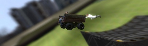 gman_in_cart_off_ramp_gmod_bac
