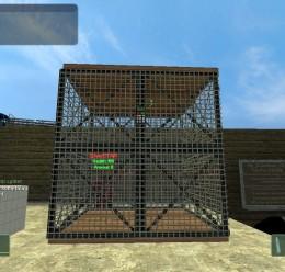 rp_jailer.zip For Garry's Mod Image 1
