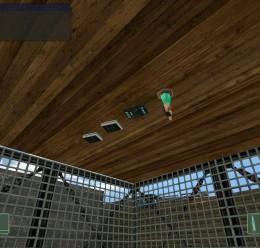 rp_jailer.zip For Garry's Mod Image 3