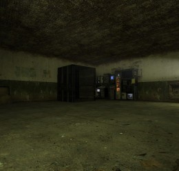 nuclear_testing_facility.zip For Garry's Mod Image 1