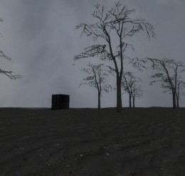 nuclear_testing_facility.zip For Garry's Mod Image 2