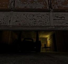 zs_junkyard_b2.zip For Garry's Mod Image 3