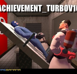 achivment_turbo10.zip For Garry's Mod Image 1