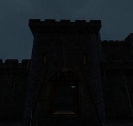 gm_castleseige_rainynight.zip For Garry's Mod Image 2
