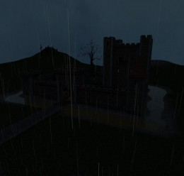 gm_castleseige_rainynight.zip For Garry's Mod Image 3