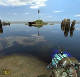 gmod water clear.zip For Garry's Mod Image 1