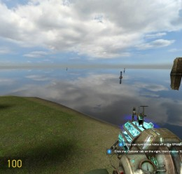gmod water clear.zip For Garry's Mod Image 2