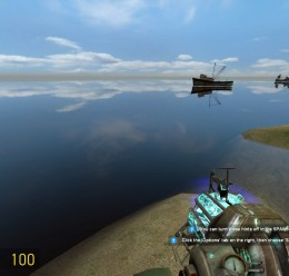 gmod water clear.zip For Garry's Mod Image 3