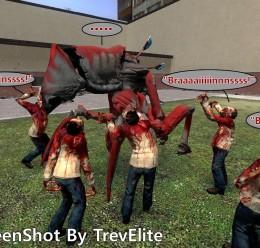trevelite's_antlion_reskin.zip For Garry's Mod Image 3