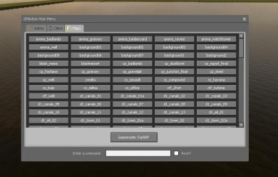 asxmenu.zip For Garry's Mod Image 2
