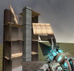 gm_flat_cracky_tower_bata.bsp_ For Garry's Mod Image 2