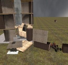gm_flat_cracky_tower_bata.bsp_ For Garry's Mod Image 3