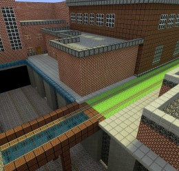 Rp_mc_Downtown For Garry's Mod Image 2