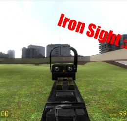 smg.zip For Garry's Mod Image 2